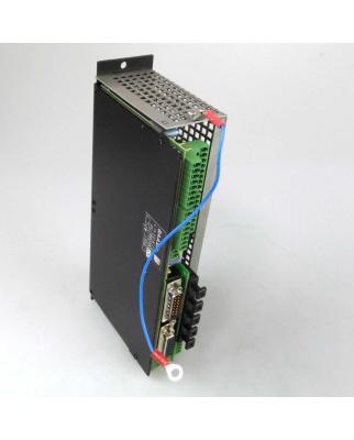 Baasel Lasertech IPQ 990100098 T-F-5968 GEB