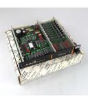 Atlas Copco I/O-Controller 4240 5002 01 OVP
