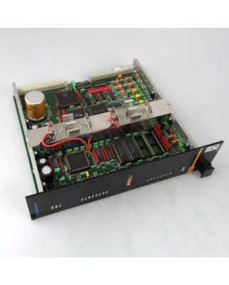 Atlas Copco Spindle-Controller 4240 5000 00 GEB