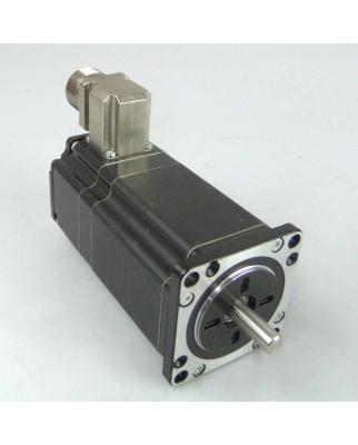 BERGER LAHR Inverter-duty Motor VRDM368/50LWCOO GEB