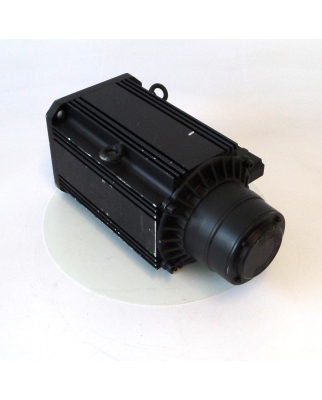 INDRAMAT Servomotor MAC112B-0-LD-3-C/180-A-1/S003 265162 NOV