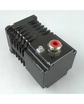 BERGER LAHR Schrittmotor VRDM 5910/50 LNB GEB
