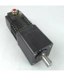 BERGER LAHR Schrittmotor VRDM 5910/50 LNB + PL50 Ratio=3:1 GEB