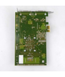 Isra Vision Smash Web Processor II V1.1 Board GEB
