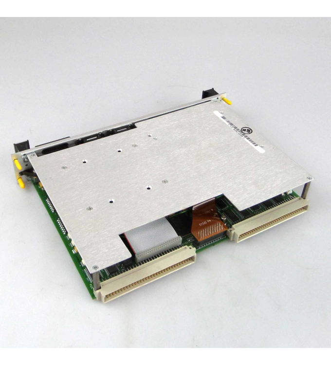 Adept Floppy Harddrive Module SIO/IDE 30332-22350 10332-22000 REV.A GEB