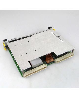 Adept Floppy Harddrive Module SIO/IDE 30332-22350 10332-22000 REV.A GEB