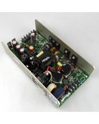 TODD Power Supply MTX-253-0512P 230V~ GEB