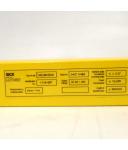 Sick Lichtvorhang C4000 standard Empfänger C40E-0901DA010 1018697 GEB
