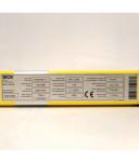 Sick Lichtvorhang 14-FGS Sender FGSS750-11 1012506 GEB