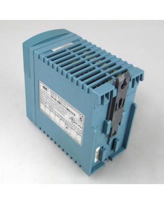 SSD Frequenzumrichter 650V/002/230/F/00/DISPR/GR/RS0/0 GEB