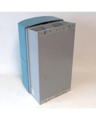 SSD Frequenzumrichter 650VD/0220/400/0011/UK/0/0/B0/0/0 GEB
