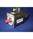 Bosch Rexroth Indramat Servomotor MDD071A-N-060-N2T-095GB0 REM