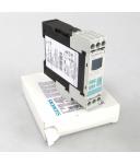 Siemens Sirius Überwachungsrelais 3UG4632-1AW30 OVP