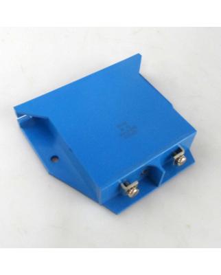 EPCOS Varistor B80 K1100 NOV