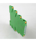 Phoenix Contact Solid-State-Relaismodul PLC-OPT-110DC/300DC/1 2900385 NOV
