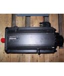 REXROTH Servomotor MDD112C-N-020-N2L-130GA0 NOV