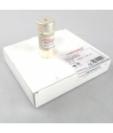 Ferraz-Shawmut/Mersen Sicherung FR27UB10C32T 1000VAC 32A (10Stk.) OVP