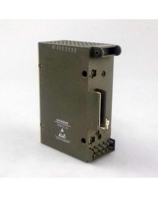 SIMATIC S5 Digitalausgabe 450 6ES5450-8MB11 OVP