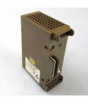Simatic S5 AO470 6ES5 470-8MC11 #K2 GEB