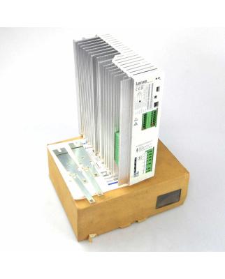 Lenze Frequenzumrichter EVF8203-E ID 00384005 1,5kW OVP