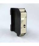 Simatic S5 Stromversorgungsbaugruppe S5-110 6ES5 930-7AA11 NOV