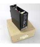 Rossmanith DC-Stromrichter Rothy 806X5 806151 230V OVP