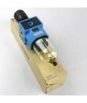 Festo Filter-Regelventil LFR-1/2-S-B 150036 OVP