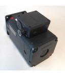 Siemens AC-VSA-Motor 1FT5072-0AF01-2-Z Z=G51 NOV