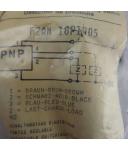 Baumer electric Näherungsschalter FZAM 18P1005 OVP