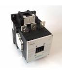 Siemens Leistungsschütz 3RT1064-6AP36 220-240V 50/60Hz GEB