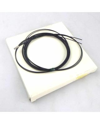SICK Lichtleiter LL3-DM01 5308071 OVP