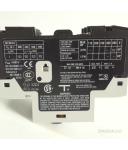 Klöckner Moeller Motorschutzschalter PKZM0-1 GEB