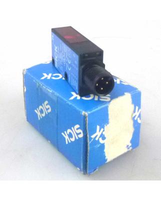 SICK Einweg-Lichtschranke WE9-2P430 2022662 OVP