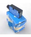 SICK Einweg-Lichtschranke WS9-2D430 2021735 OVP