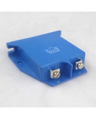 EPCOS Varistor B60 K1000 NOV