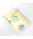 Festo Näherungsschalter SMTO-1-PS-S-LED-24 14032 OVP