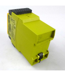 Pilz Sicherheitsschaltgerät PSWZ X1P C 0,5V/24-240VACDC 2n/o 1n/c2so 787949 NOV