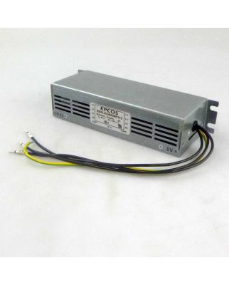 EPCOS Netzfilter B84143G0008R110 NOV