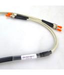 Siemens LWL-Verbindungskabel 6XV1820-5BH10 OVP