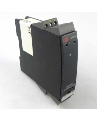 Seli Universal-Messumformer SMU-AB 1022794 GEB