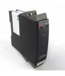 Seli Universal-Messumformer SMU-AB 1081816 GEB