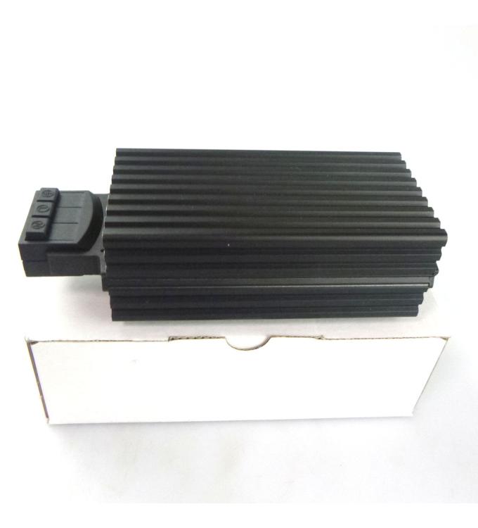 STEGO Halbleiter-Heizgerät Type HG 140 / 14007.0-00 OVP