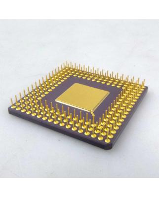 AMD Mikroprozessor AM5x86-P75 Am486 DX5-133W16BGC NOV