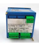 Langer Messtechnik Panel Meter D96DM3 GEB