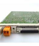 Siemens Siwarex S5 7MH4405-1AA00 E-Stand:06 GEB