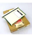 Honeywell Input Module 621-3580RC OVP