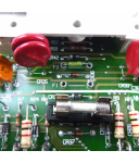 Honeywell Output Module 621-6552RC GEB