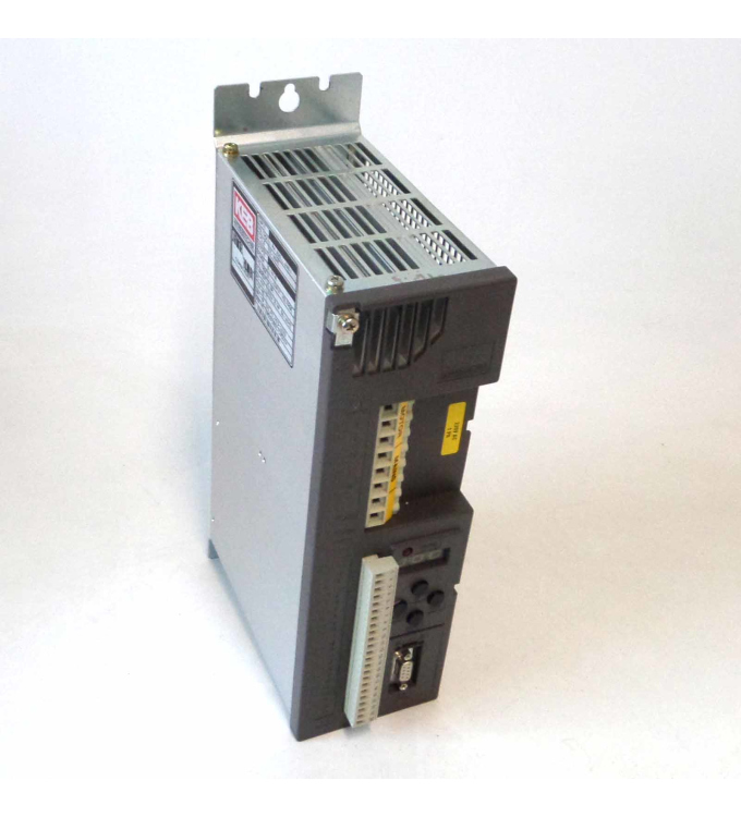 KEB Frequenzumrichter Combivert 05.F0.R03-1228 0,9kVA GEB