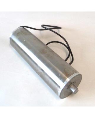 INTERROLL Trommelmotor RL362 600D2 0,11kW OVP