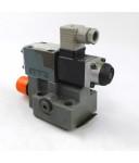 Rexroth Hydronorma Druckventil DBW 10 B2-42/315-6AG24NZ4 NOV